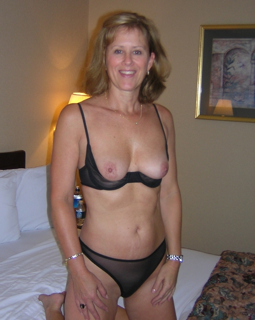 couple mature echangiste amateur Pontault-Combault