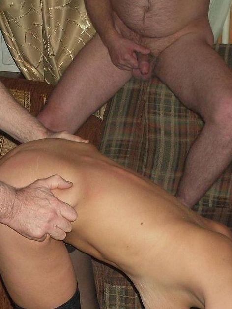 la pénétration sexuelle sexe voyeur