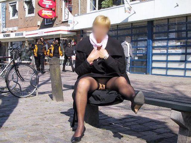 Epouse veut rencontre sexy candauliste avec jeune mec discret à remplir de sperme sur Saint-Brieuc