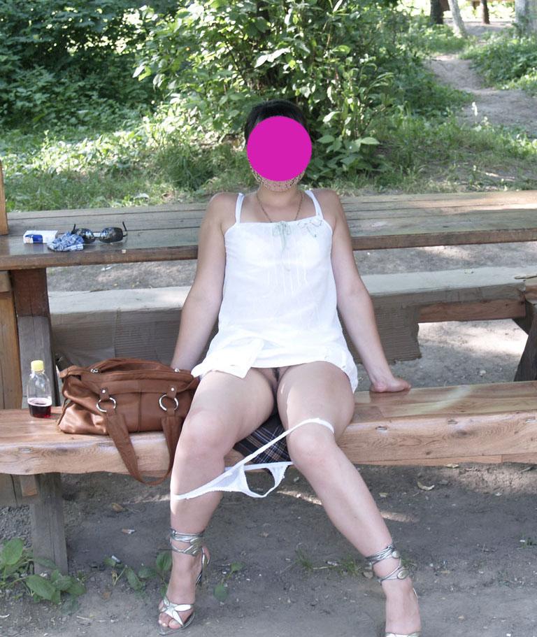 Couple disponible pour rencontre sexy candauliste avec mec mature compréhensif à enculer sur Cholet