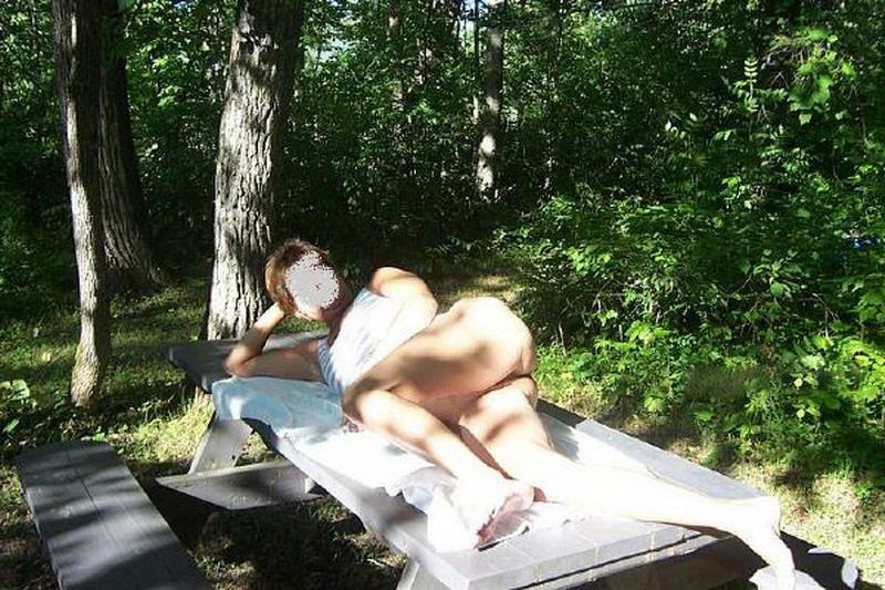 Couple veut rencontre candauliste avec coquin mature discret à remplir de sperme sur Courbevoie