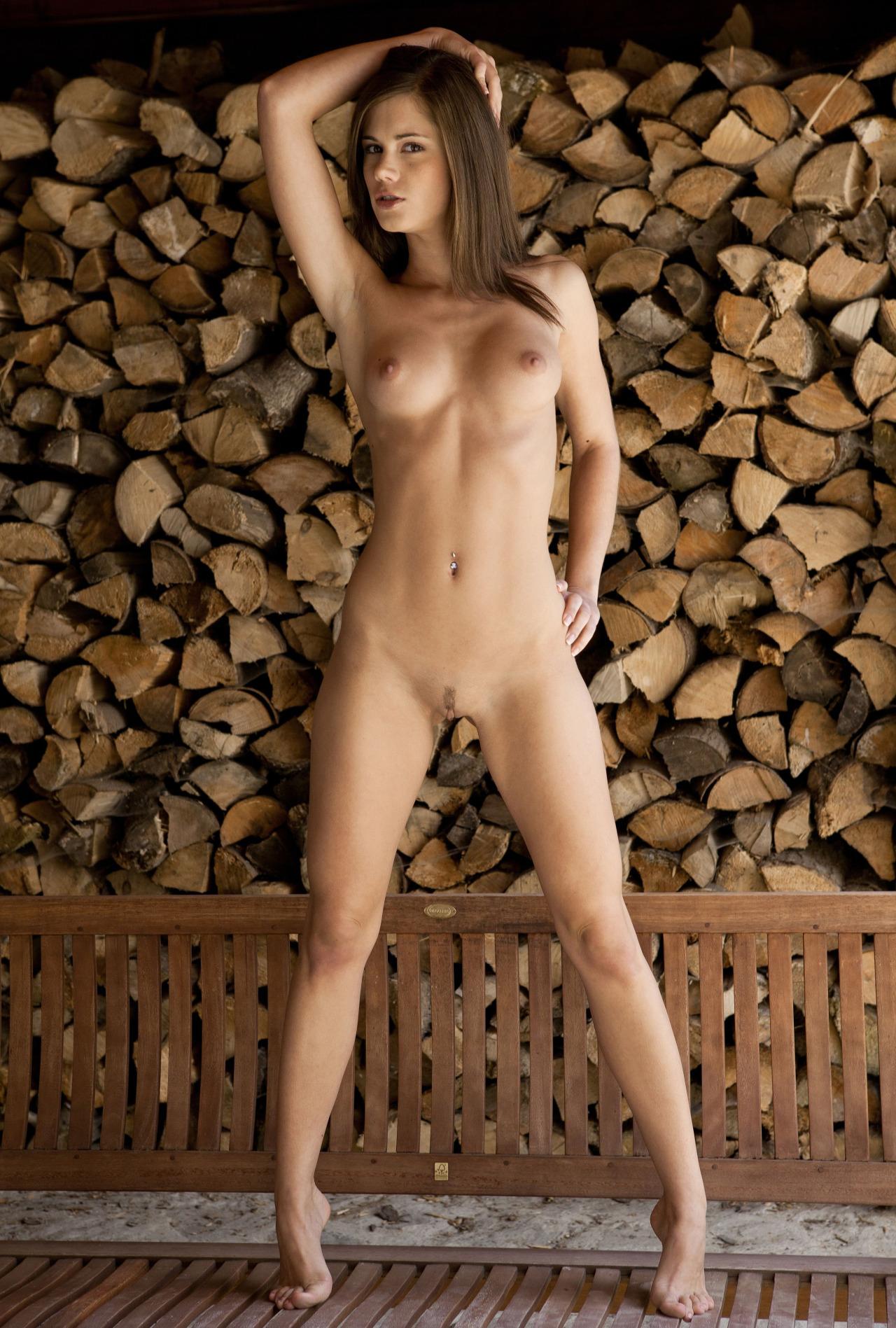 Femme veut rencontre cpl candauliste avec coquin mature séduisant à prendre dans toutes les positions